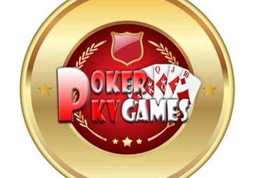 Permainan Judi Online Ini Bisa Diunduh Lewat Situs PKV Games