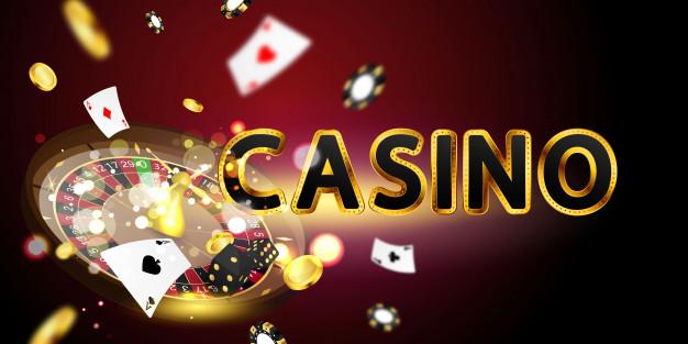 Bonus Free Spin Casino Online